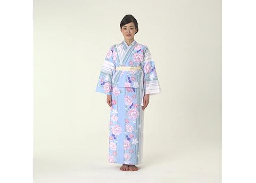 「着物美人」のおすすめ画像 655 件   Pinterest   着物、日本の着物